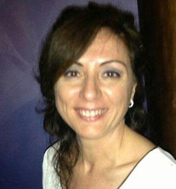 Foto perfil Lidia22