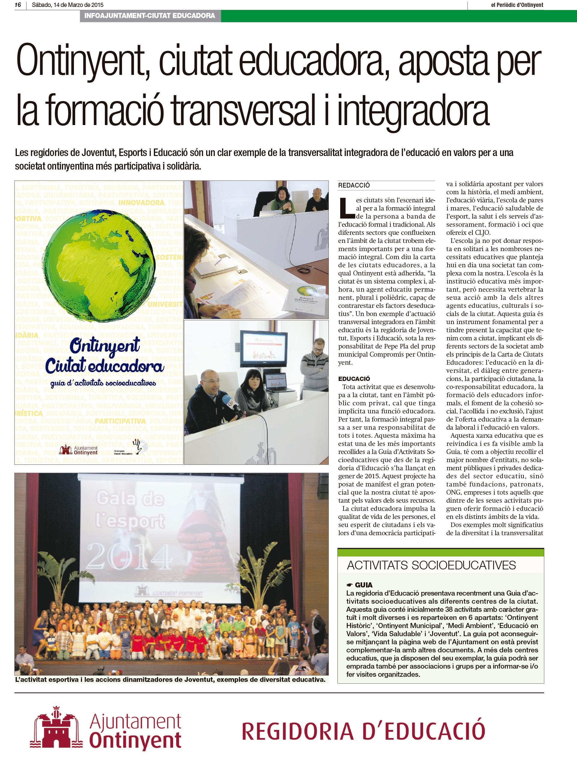 PAG 16 i 17.qxp