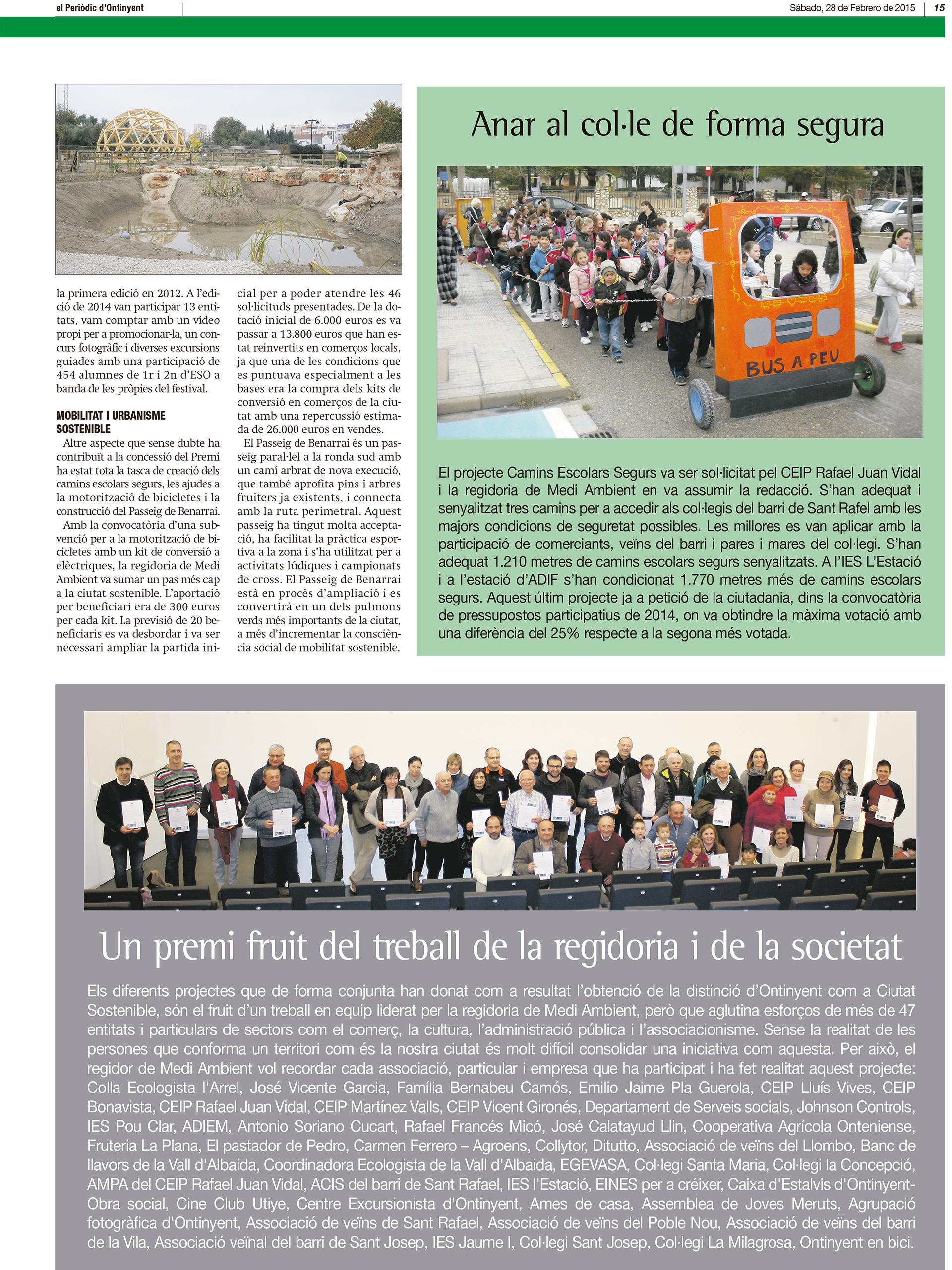 PAG 14 i 15.qxp